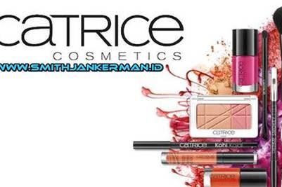 Lowongan Kerja CATRICE Cosmetics Pekanbaru Febru