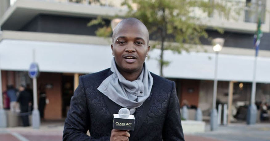 1 Year Anniversary of Phil Mphela brand: Memorable Moments