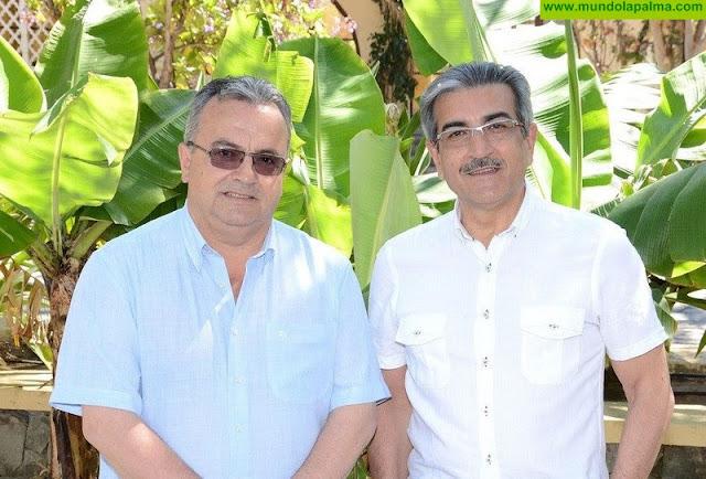 NC presenta diversas resoluciones de apoyo al sector agropecuario de las islas