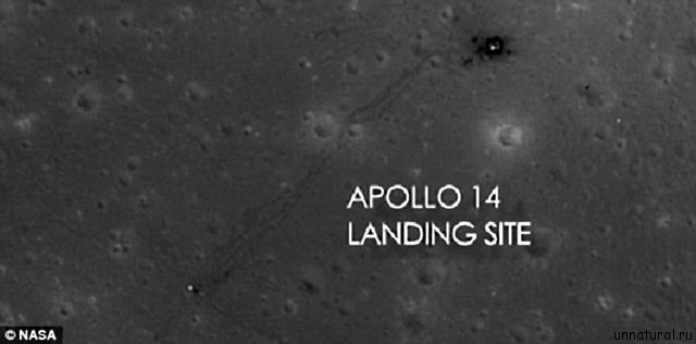 apollo 14 landing site - 634×313