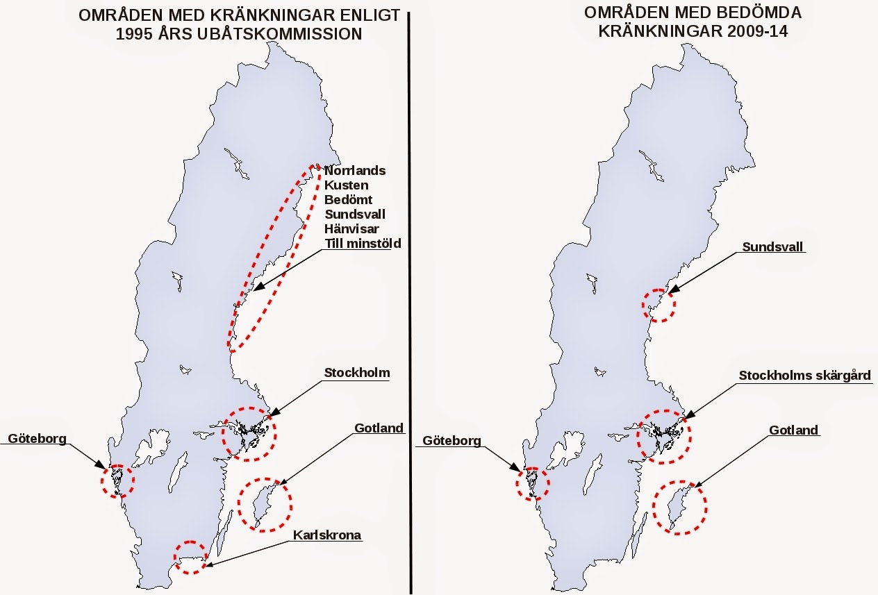 Ingen dementi om lettland och nato