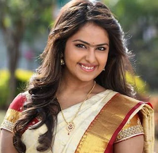 Avika Gor Family Husband Parents children's Marriage Photos