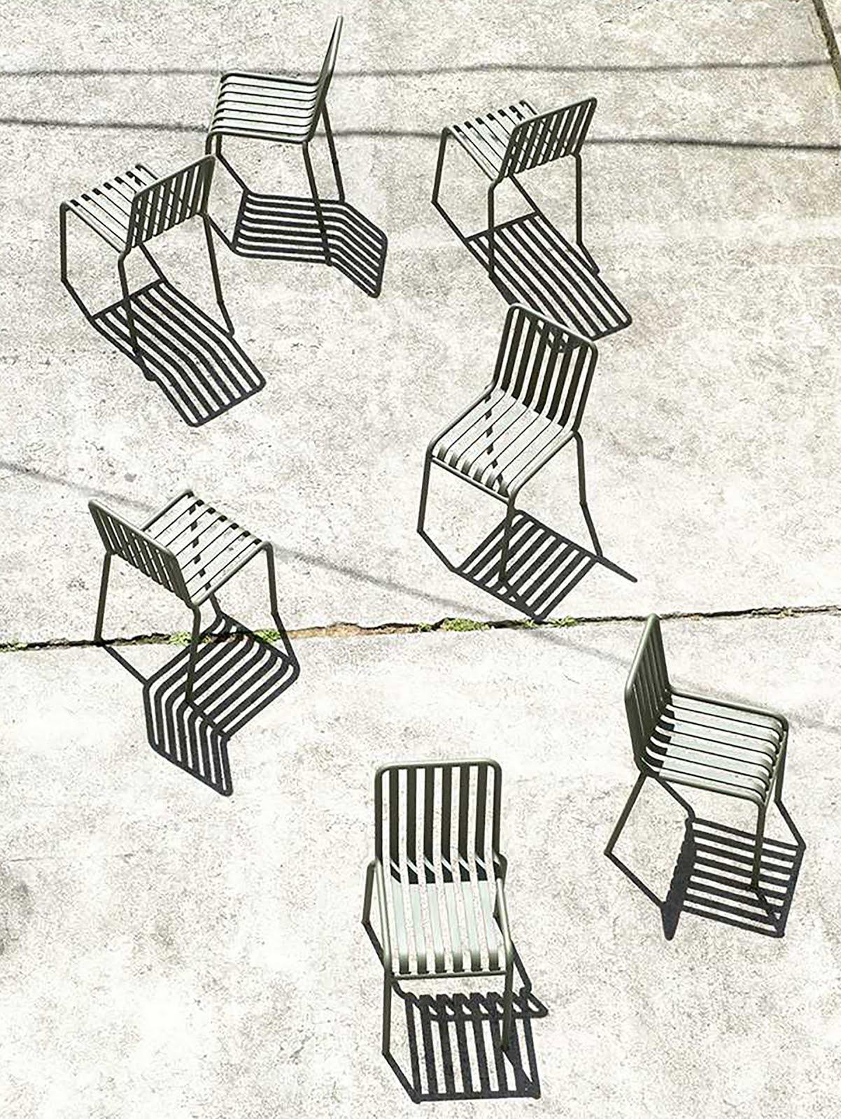 Hay chairs, mister design, hay stoelen, designer stoelen, hay hee, dapper, result, interieur design, soft edge, j104