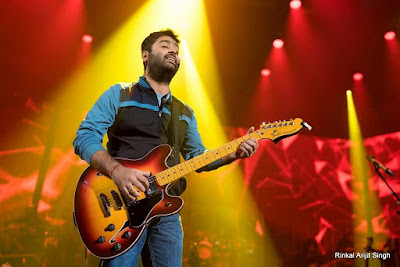 ARIJIT SINGH Photos, HD Images, Photo Gallery