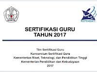 Sosialisasi Prakondisi PLPG Sertifikasi Guru Tahun 2017.pdf