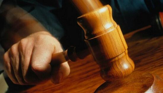 جريمة الحرابة إذا لم يترتب عليها قتل أو اغتصاب فعقوبتها تكون دون الإعدام