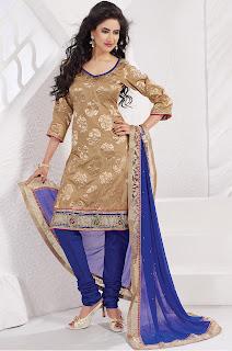 Индийская женская одежда: что выбрать, с чем носить?, Джодхпури, Анаркали, Чуридар-камиз (или чуридар-курта), Курта, Набор для шальвар-камиза, Павада (или шайя), Чуридар, Патиала, Сари, Чоли, Кафтан-курта,Камиз,Дупатта,http://prazdnichnymir.ru/,Шальвар-камиз (сальвар-камиз),Шальвары,Брассо (brasso), национальная одежда, этнический стиль, индийская одежда, народный костюм, карнавальный костюм, новый год, карнавал, торжество, Индия,
