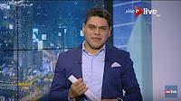 برنامج حلقة الوصل السبت 28-1-2017 معتز عبد الفتاح و أ ب إقتصاد و منتجات حلوان للصناعات غير الحديدية مع م/ هشام عبد الحميد
