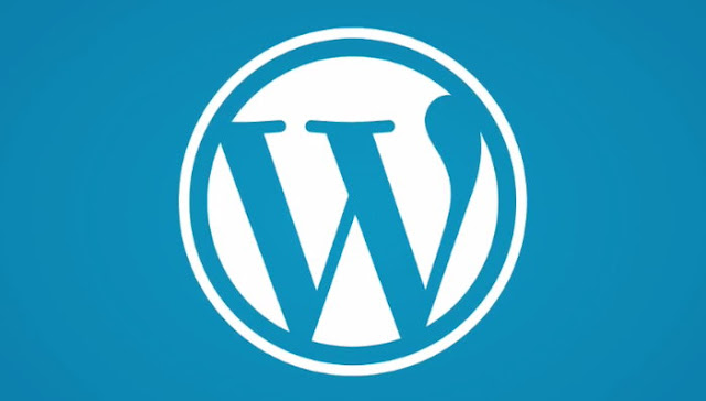 WordPress, bazı güvenlik açıklarını kapamak için bugün, 07 Eylül 2016 tarih itibari ile WordPress 4.6.0 sürümü güncelleyerek yeni sürüm olan WordPress 4.6.1 Sürüme geçti.