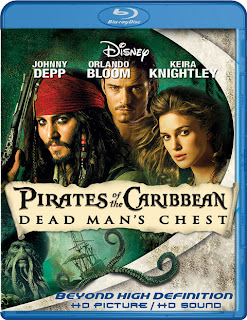 Of dead movie caribbean download man full chest the pirates hindi in