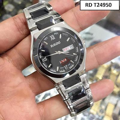 đồng hồ Rado T24950