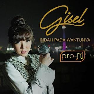 Kunci Gitar Geisha - Garis Tangan