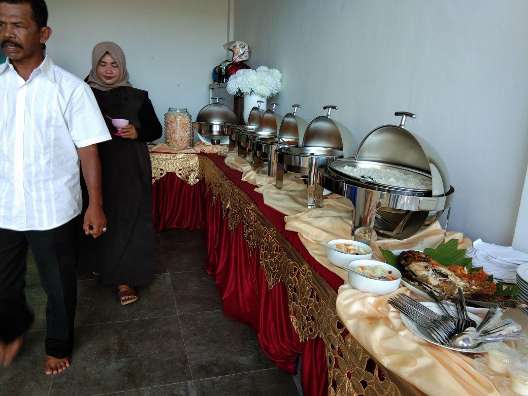 Kyriad Pesonna Makassar