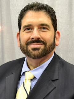 Jeff Shanker