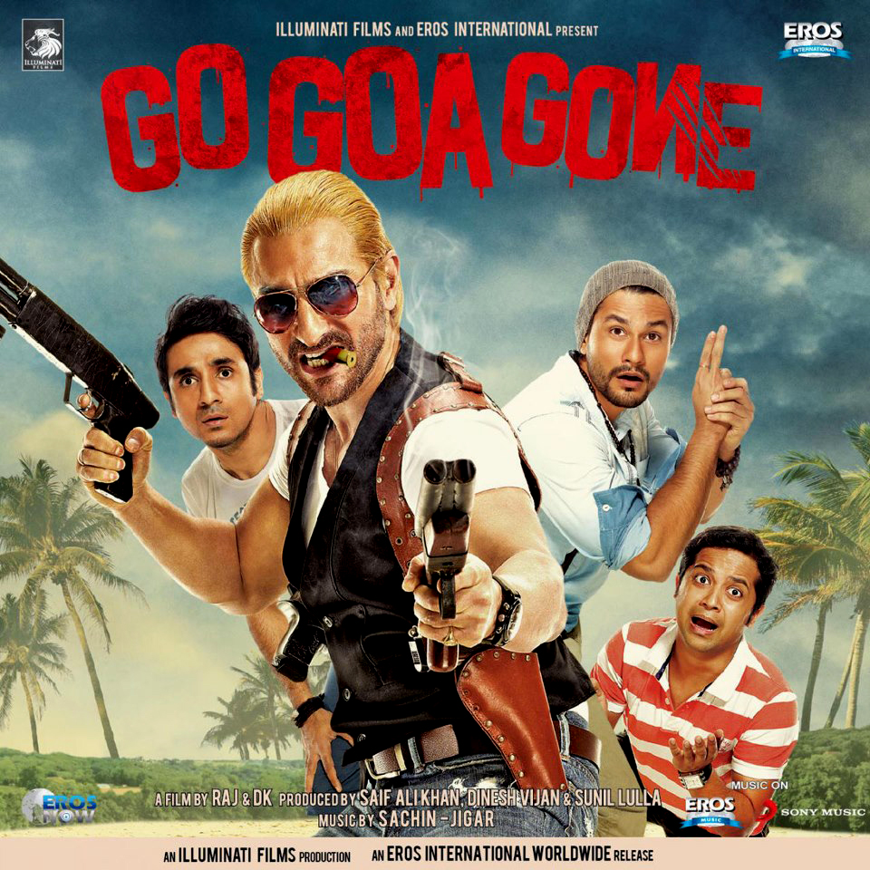 fast and furious 8 full movie in telugu download 720p filmywap