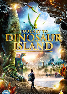 Lumea Dinozaurilor online dublat in romana