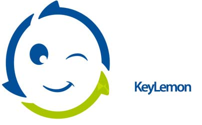 KeyLemon 3.1.1 Download Full Version Direct Link