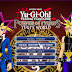 YuGiOh! Power of Chaos Yugi's World MOD 2017- Legendary Yugi's Deck - by YassinE ParadoX