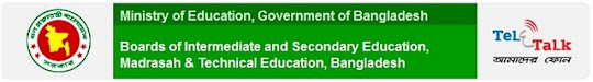 Bangladesh HSC exam result 2011 will be published 27 July online 10 Education Boards