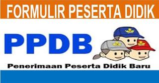 http://www.basirin.com/2018/05/formulir-ppdb-2018-2019-untuk-sd-smp.html