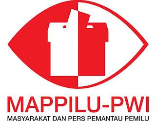 Mappilu-PWI: Pemilu Bukan Hanya Pilpres