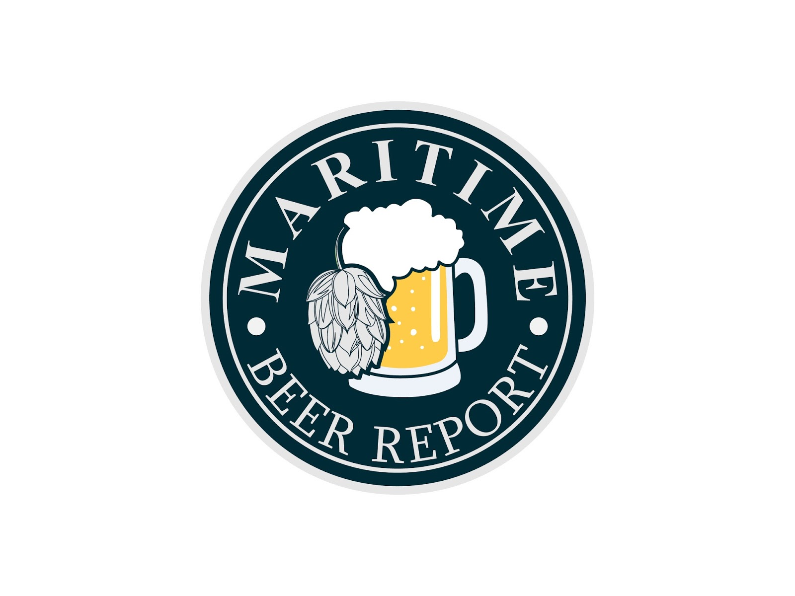 Craft Beer Moncton