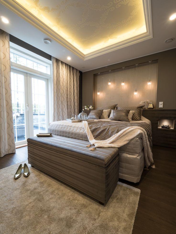 Modern Bedroom Design | Modern Furniture | Bedroom Design ...