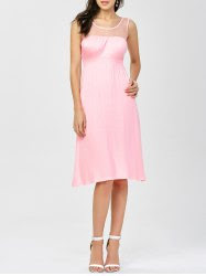 http://www.rosegal.com/casual-dresses/mesh-insert-empire-dress-1054488.html?lkid=118468