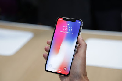 Rebuilding the iPhone X show shall operate you $ 279,