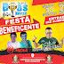 FM Boas Novas realiza festa beneficente em prol de famílias carentes neste sábado 30, em Felipe Guerra.