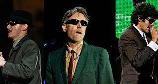 Die Beastie Boys und ihr New York | Podcast und Free Download