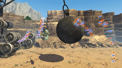 Sine Mora EX PC Game Download