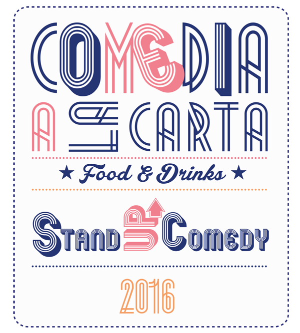 Comedia-Carta-comediantes-stand-up