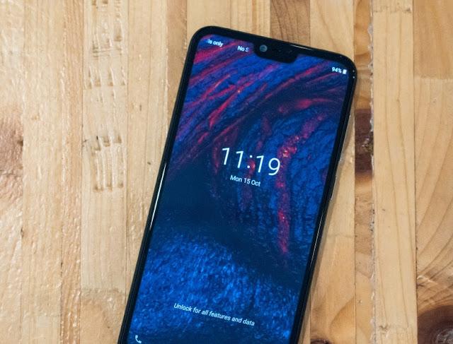 Harga Dan Spesifikasi Nokia 6.1 Plus Terbaru, Smartphone ...