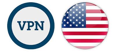 VPN États-Unis gratuit pour adresse IP américaine