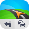 Sygic GPS Navigation offline maps Free Download for Android