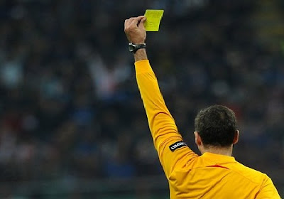 Jenis Pelanggaran dan Sangsi Hukuman dalam permainan Futsal