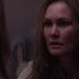 Clipe de Thelma, thriller norueguês, faz com que um bebê desapareça