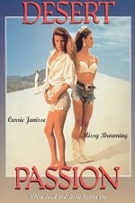Desert Passion (1993)