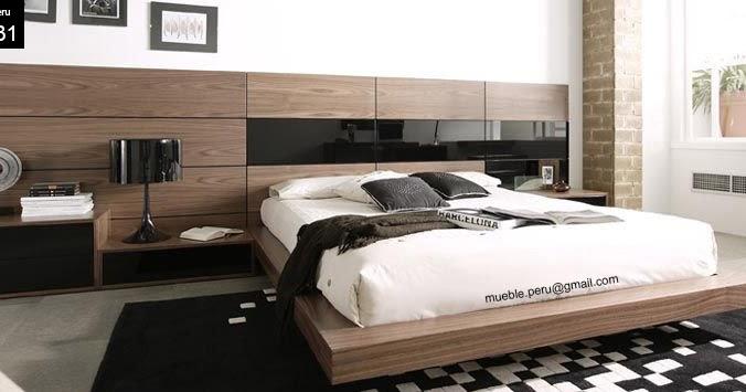 Mueble Per Muebles De Sala Camas Cabeceras Y Muebles