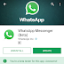 WhatsApp Update: Now you can check how many times a message have been forwarded