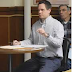 Putnam Health Board Members Lay off Staff