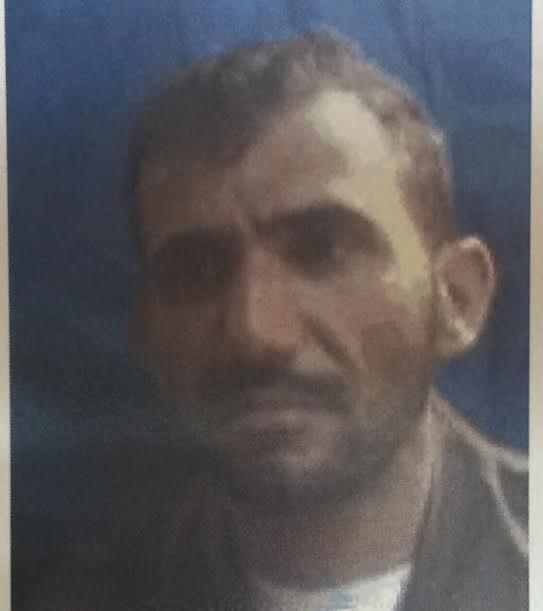Pescador de Gaza é detido e revela que o Hamas o utilizava para contrabandear armas