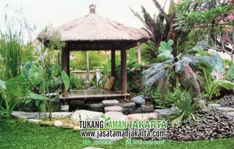 Tukang Taman Jakarta Telp. 0813 8929 2486 Pin BB : 275FE3ED