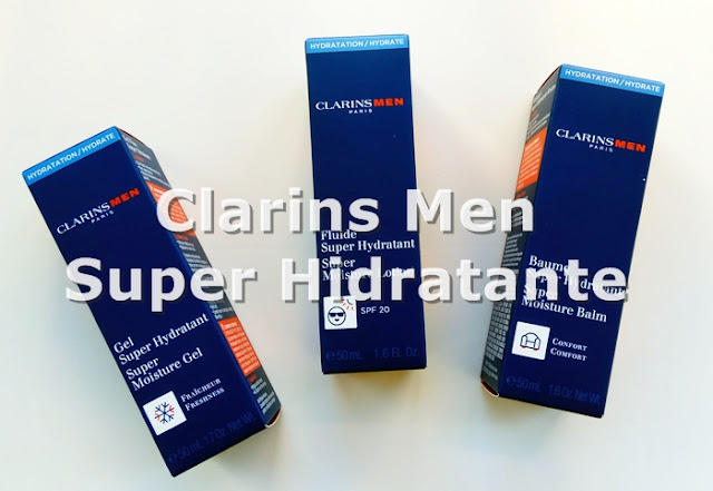 Clarins_men_super_hidratante_1