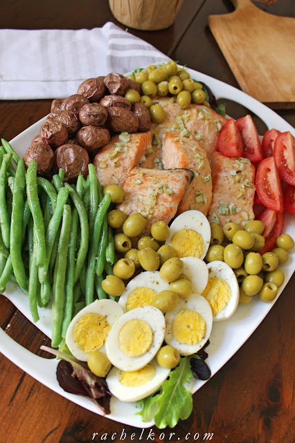 This Spring and Shavuot Entertaining Guide has recipes and decor ideas in one place for easy browsing and will help make your entertaining that much easier.