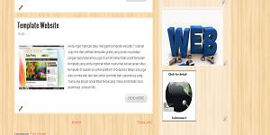 Jasa Pembuatan Web, Jasa Pembuatan Website, Jasa Bikin Web