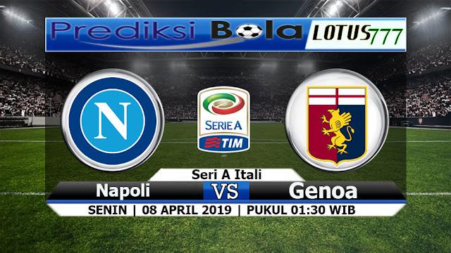 https://lotus-777.blogspot.com/2019/04/prediksi-napoli-vs-genoa-8-april-2019.html