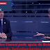 Urgente: Senador Ivo Cassol pede ajuda do Presidente Bolsonaro para liberar remédio contra o câncer