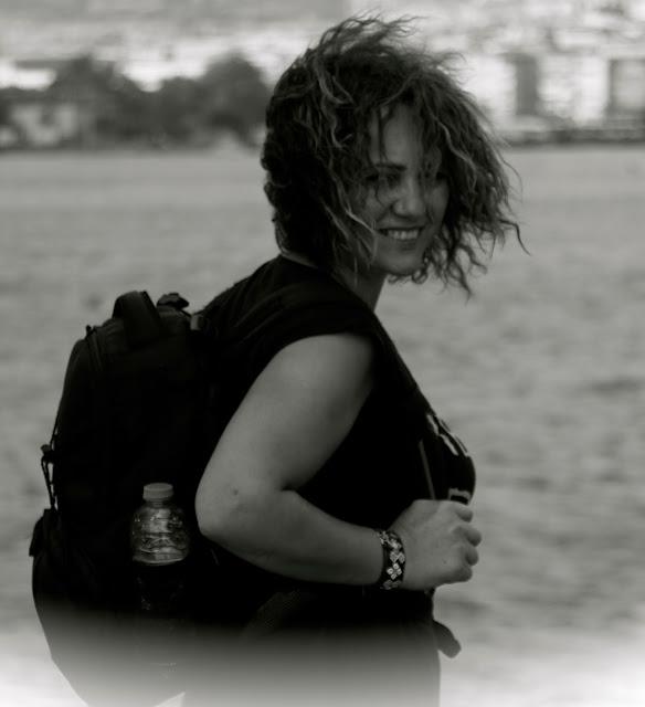 Fotoğraf Sanatçıları 7 - Fatma Şule DEMİR fotoğraf 17